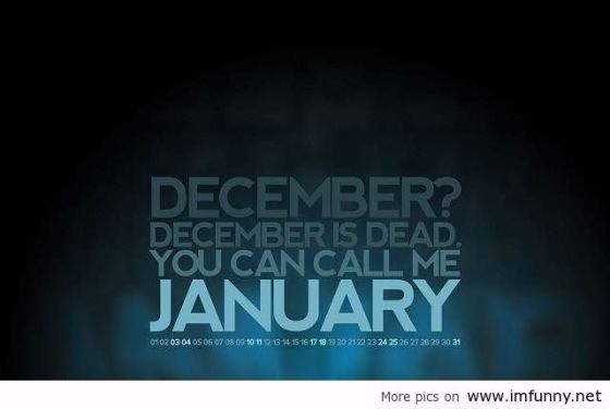 January-2013-calendar-wallpaper